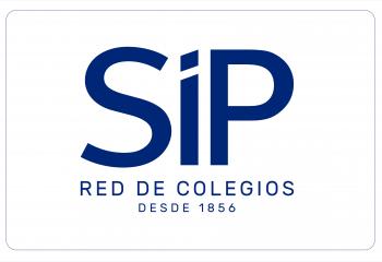 SIP-350x240