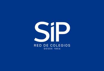 SIP-RED-DE-COLEGIOS-350x240